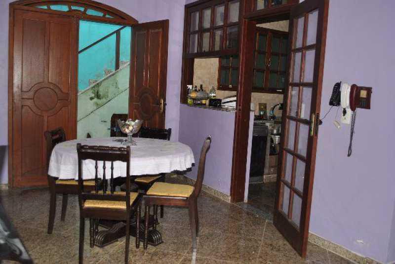 233610037036881 - Casa em Condomínio 4 quartos à venda Vargem Pequena, Rio de Janeiro - R$ 730.000 - SVCN40064 - 14