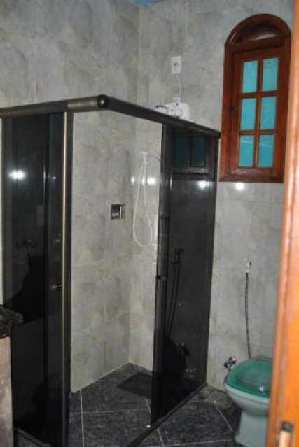 230610033568469 - Casa em Condomínio 4 quartos à venda Vargem Pequena, Rio de Janeiro - R$ 730.000 - SVCN40064 - 17