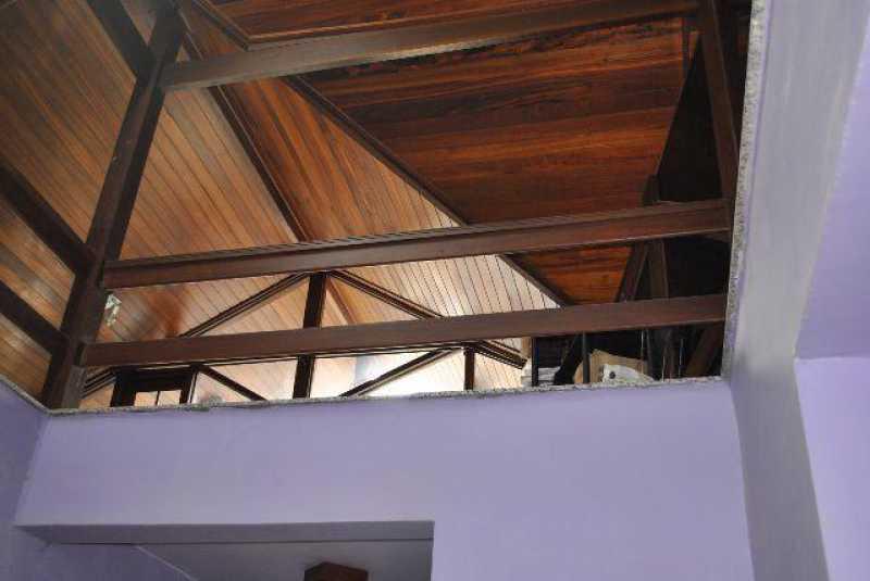 233610033026816 - Casa em Condomínio 4 quartos à venda Vargem Pequena, Rio de Janeiro - R$ 730.000 - SVCN40064 - 16
