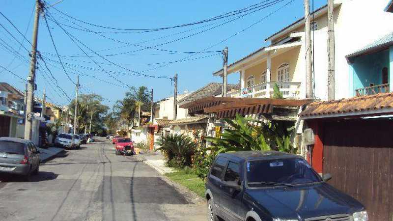 231610033730263 - Casa em Condomínio 4 quartos à venda Vargem Pequena, Rio de Janeiro - R$ 730.000 - SVCN40064 - 18