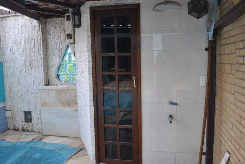 230610037948708 - Casa em Condomínio 4 quartos à venda Vargem Pequena, Rio de Janeiro - R$ 730.000 - SVCN40064 - 9