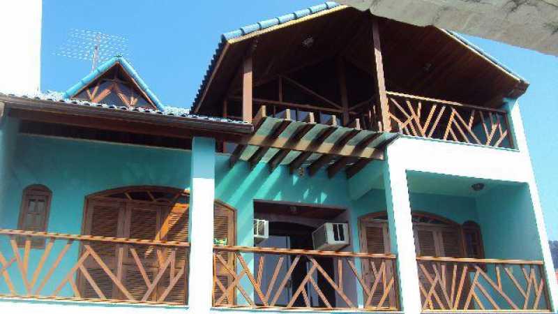 237610032450009 - Casa em Condomínio 4 quartos à venda Vargem Pequena, Rio de Janeiro - R$ 730.000 - SVCN40064 - 3