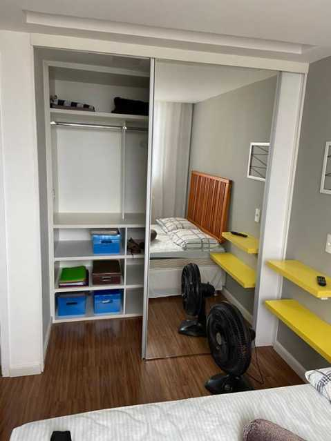 image040 - Apartamento 3 quartos à venda Cachambi, Rio de Janeiro - R$ 365.000 - SVAP30184 - 5