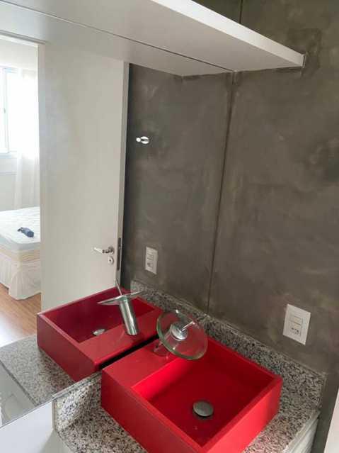 image042 - Apartamento 3 quartos à venda Cachambi, Rio de Janeiro - R$ 365.000 - SVAP30184 - 12