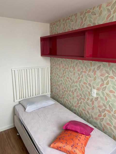image045 - Apartamento 3 quartos à venda Cachambi, Rio de Janeiro - R$ 365.000 - SVAP30184 - 8