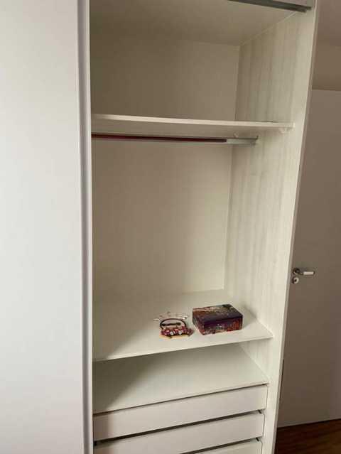image046 - Apartamento 3 quartos à venda Cachambi, Rio de Janeiro - R$ 365.000 - SVAP30184 - 11