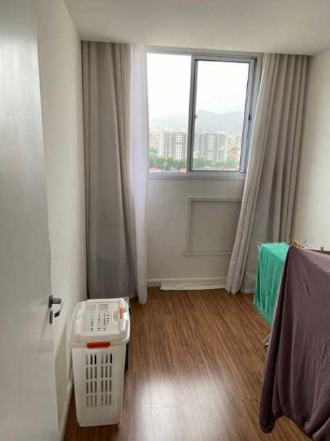 image047 - Apartamento 3 quartos à venda Cachambi, Rio de Janeiro - R$ 365.000 - SVAP30184 - 9