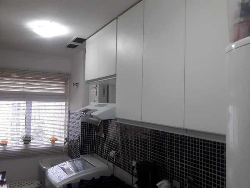 PHOTO-2020-01-07-12-34-30 - Cobertura 3 quartos à venda Del Castilho, Rio de Janeiro - R$ 699.900 - SVCO30028 - 18