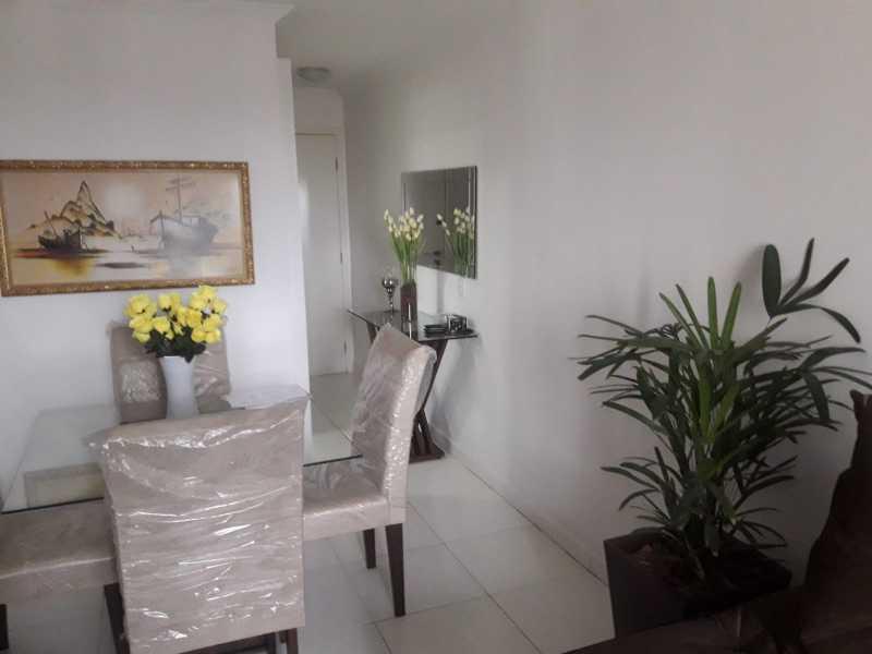 PHOTO-2020-01-07-12-34-31 - Cobertura 3 quartos à venda Del Castilho, Rio de Janeiro - R$ 699.900 - SVCO30028 - 9
