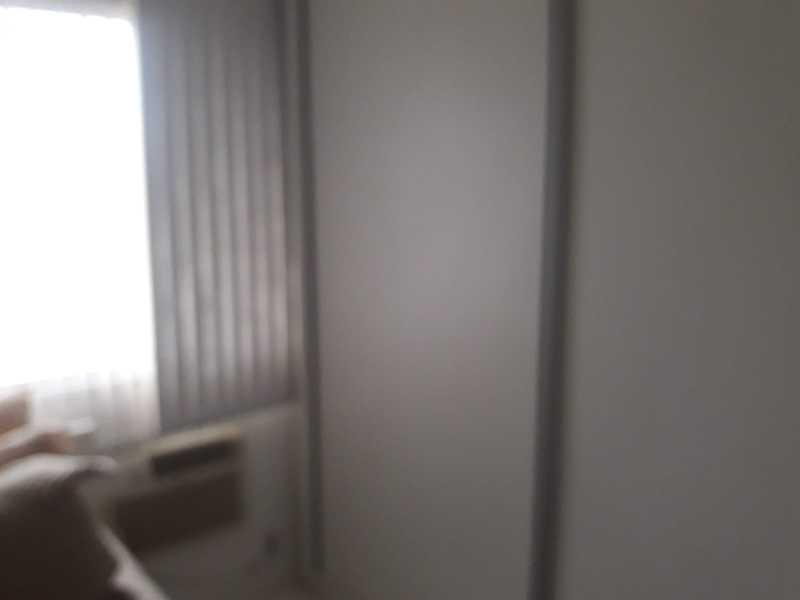 PHOTO-2020-01-07-12-34-31_1 - Cobertura 3 quartos à venda Del Castilho, Rio de Janeiro - R$ 699.900 - SVCO30028 - 22