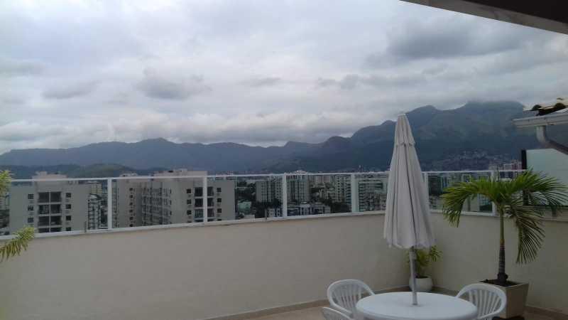PHOTO-2020-01-07-12-34-32 - Cobertura 3 quartos à venda Del Castilho, Rio de Janeiro - R$ 699.900 - SVCO30028 - 6