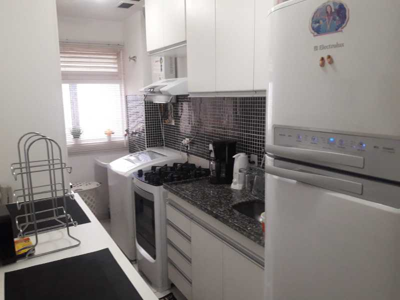 PHOTO-2020-01-07-12-34-38 - Cobertura 3 quartos à venda Del Castilho, Rio de Janeiro - R$ 699.900 - SVCO30028 - 17