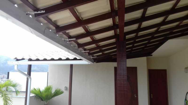 PHOTO-2020-01-07-12-34-40 - Cobertura 3 quartos à venda Del Castilho, Rio de Janeiro - R$ 699.900 - SVCO30028 - 4