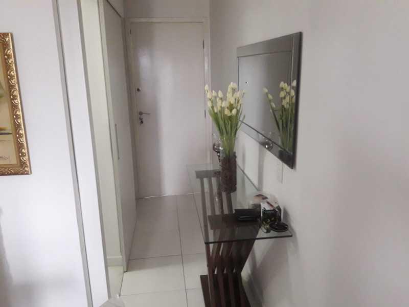 PHOTO-2020-01-07-12-34-49 - Cobertura 3 quartos à venda Del Castilho, Rio de Janeiro - R$ 699.900 - SVCO30028 - 20