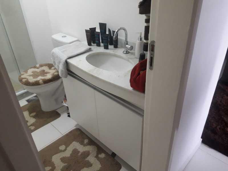 PHOTO-2020-01-07-12-34-50 - Cobertura 3 quartos à venda Del Castilho, Rio de Janeiro - R$ 699.900 - SVCO30028 - 16
