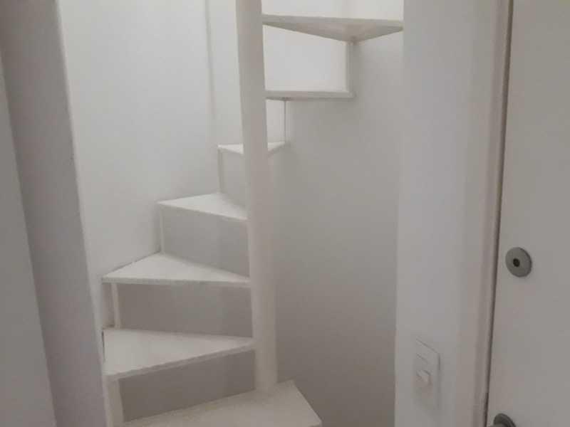 PHOTO-2020-01-07-12-34-51 - Cobertura 3 quartos à venda Del Castilho, Rio de Janeiro - R$ 699.900 - SVCO30028 - 21