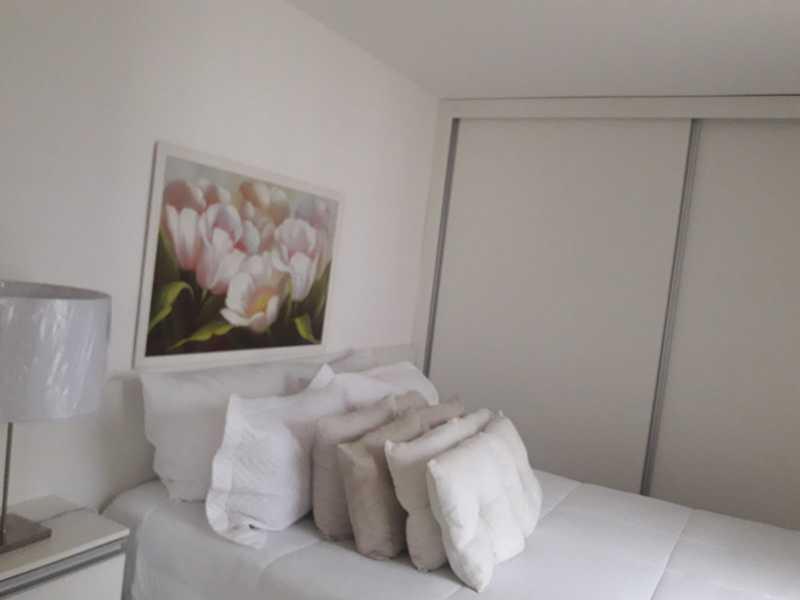 PHOTO-2020-01-07-12-34-58 - Cobertura 3 quartos à venda Del Castilho, Rio de Janeiro - R$ 699.900 - SVCO30028 - 15