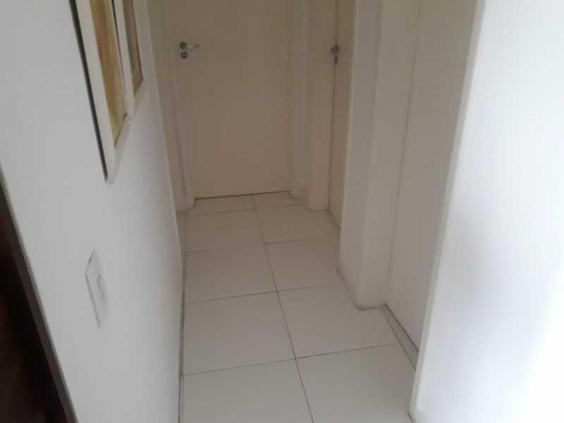 PHOTO-2020-01-07-12-35-00 - Cobertura 3 quartos à venda Del Castilho, Rio de Janeiro - R$ 699.900 - SVCO30028 - 25