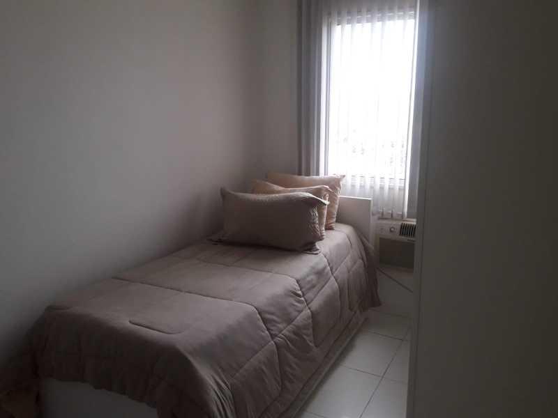 PHOTO-2020-01-07-12-35-01 - Cobertura 3 quartos à venda Del Castilho, Rio de Janeiro - R$ 699.900 - SVCO30028 - 26