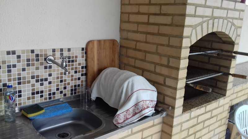 PHOTO-2020-01-07-12-35-01_1 - Cobertura 3 quartos à venda Del Castilho, Rio de Janeiro - R$ 699.900 - SVCO30028 - 7