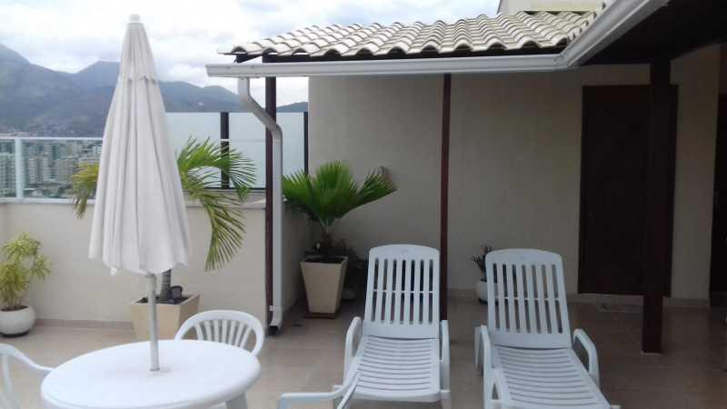 PHOTO-2020-01-07-12-35-02 - Cobertura 3 quartos à venda Del Castilho, Rio de Janeiro - R$ 699.900 - SVCO30028 - 3