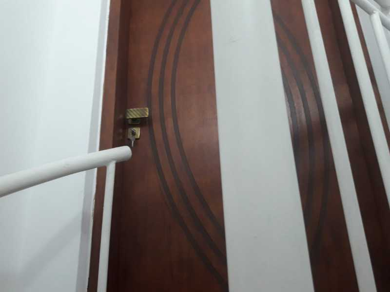 PHOTO-2020-01-07-12-35-06_1 - Cobertura 3 quartos à venda Del Castilho, Rio de Janeiro - R$ 699.900 - SVCO30028 - 27