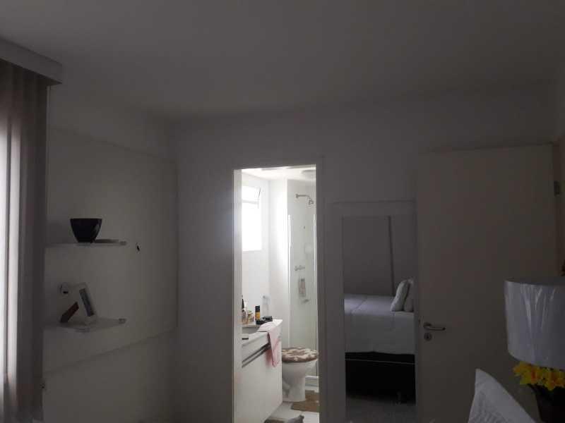 PHOTO-2020-01-07-12-35-07 - Cobertura 3 quartos à venda Del Castilho, Rio de Janeiro - R$ 699.900 - SVCO30028 - 14