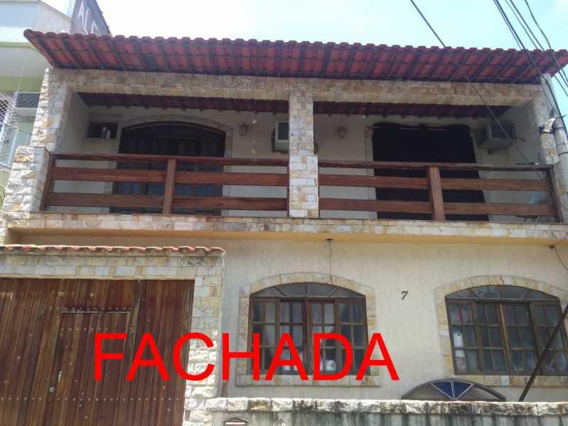 PHOTO-2020-01-28-16-42-13 - Casa de Vila Taquara,Rio de Janeiro,RJ À Venda,2 Quartos,145m² - SVCV20013 - 1