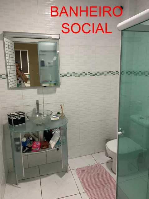 PHOTO-2020-01-28-16-42-13_1 - Casa de Vila Taquara,Rio de Janeiro,RJ À Venda,2 Quartos,145m² - SVCV20013 - 19