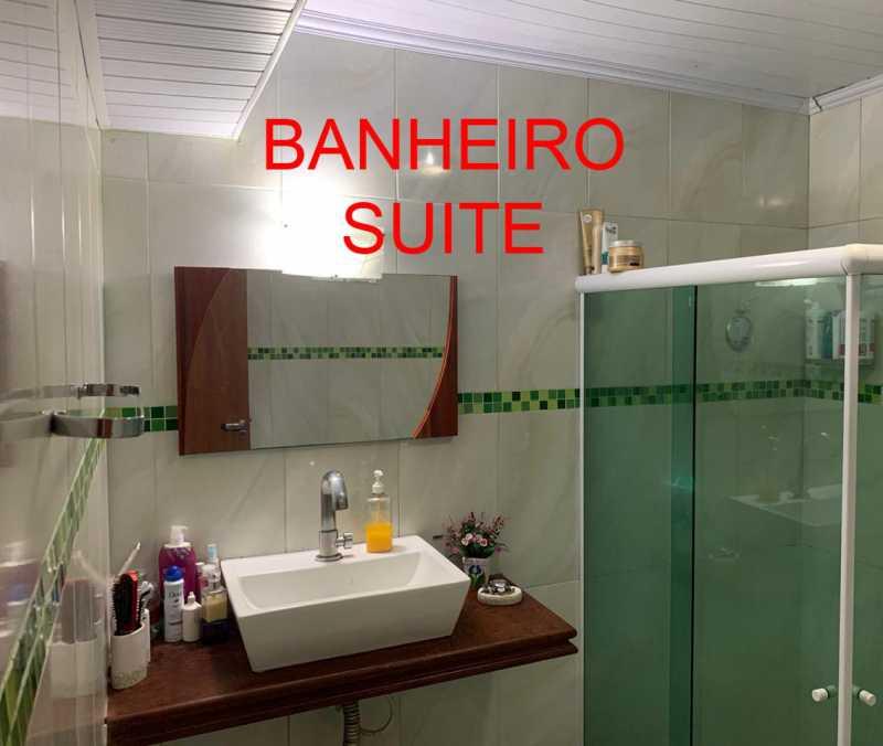 PHOTO-2020-01-28-16-42-13_2 - Casa de Vila Taquara,Rio de Janeiro,RJ À Venda,2 Quartos,145m² - SVCV20013 - 11
