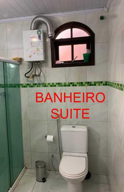 PHOTO-2020-01-28-16-42-13_3 - Casa de Vila Taquara,Rio de Janeiro,RJ À Venda,2 Quartos,145m² - SVCV20013 - 12