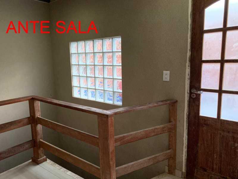 PHOTO-2020-01-28-16-42-13_4 - Casa de Vila Taquara,Rio de Janeiro,RJ À Venda,2 Quartos,145m² - SVCV20013 - 20