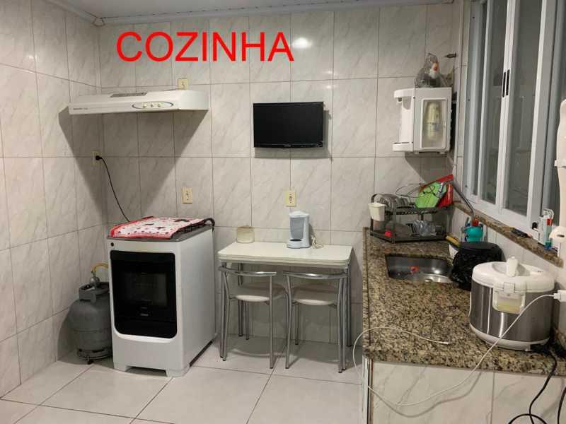 PHOTO-2020-01-28-16-42-13_6 - Casa de Vila Taquara,Rio de Janeiro,RJ À Venda,2 Quartos,145m² - SVCV20013 - 16