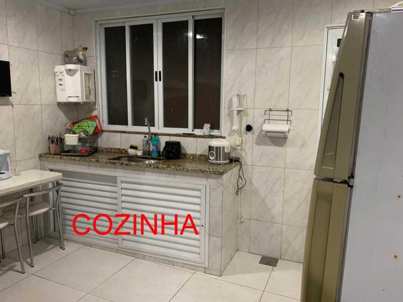 PHOTO-2020-01-28-16-42-13_7 - Casa de Vila Taquara,Rio de Janeiro,RJ À Venda,2 Quartos,145m² - SVCV20013 - 18