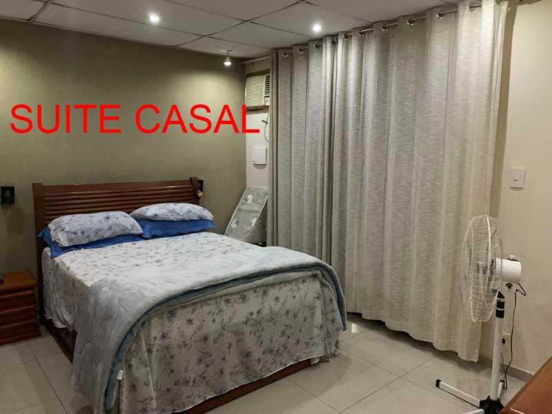 PHOTO-2020-01-28-16-42-13_10 - Casa de Vila Taquara,Rio de Janeiro,RJ À Venda,2 Quartos,145m² - SVCV20013 - 9