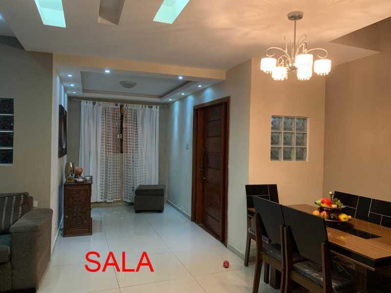 PHOTO-2020-01-28-16-42-13_12 - Casa de Vila Taquara,Rio de Janeiro,RJ À Venda,2 Quartos,145m² - SVCV20013 - 3
