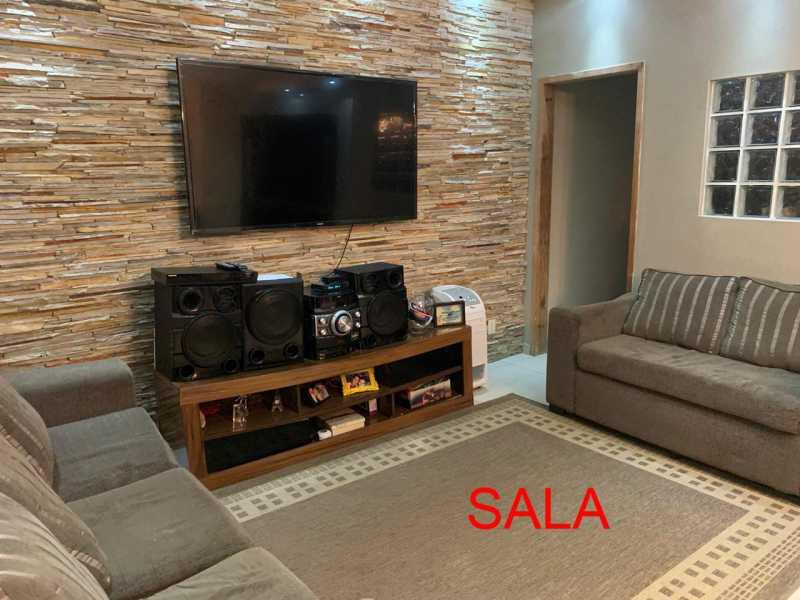 PHOTO-2020-01-28-16-42-13_13 - Casa de Vila Taquara,Rio de Janeiro,RJ À Venda,2 Quartos,145m² - SVCV20013 - 7