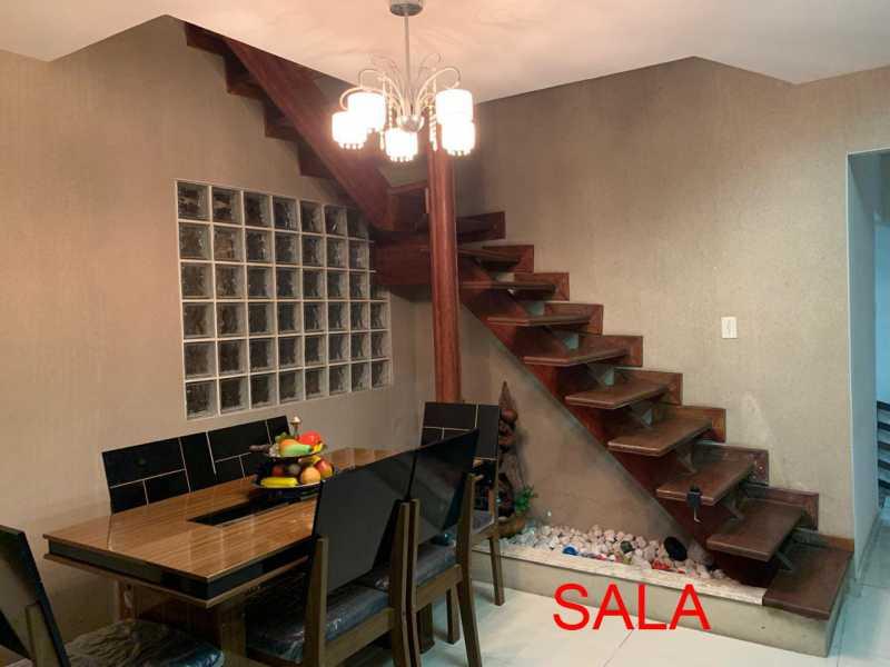 PHOTO-2020-01-28-16-42-13_15 - Casa de Vila Taquara,Rio de Janeiro,RJ À Venda,2 Quartos,145m² - SVCV20013 - 4