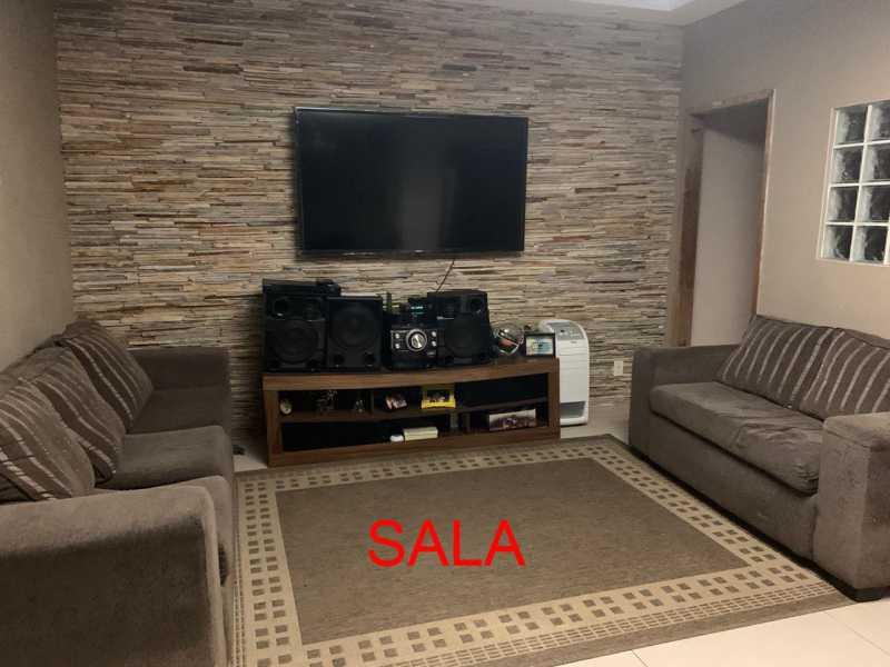 PHOTO-2020-01-28-16-42-13_17 - Casa de Vila Taquara,Rio de Janeiro,RJ À Venda,2 Quartos,145m² - SVCV20013 - 8