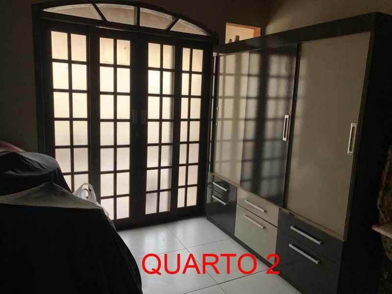 PHOTO-2020-01-28-16-42-13_18 - Casa de Vila Taquara,Rio de Janeiro,RJ À Venda,2 Quartos,145m² - SVCV20013 - 14