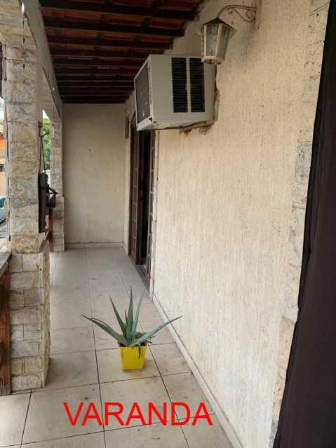 PHOTO-2020-01-28-16-42-13_19 - Casa de Vila Taquara,Rio de Janeiro,RJ À Venda,2 Quartos,145m² - SVCV20013 - 13