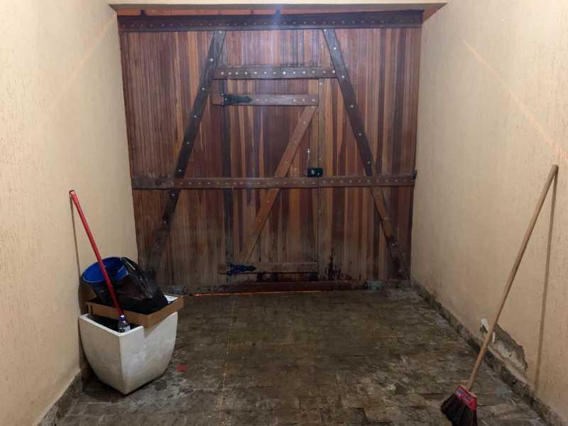 PHOTO-2020-01-28-16-42-13_22 - Casa de Vila Taquara,Rio de Janeiro,RJ À Venda,2 Quartos,145m² - SVCV20013 - 24