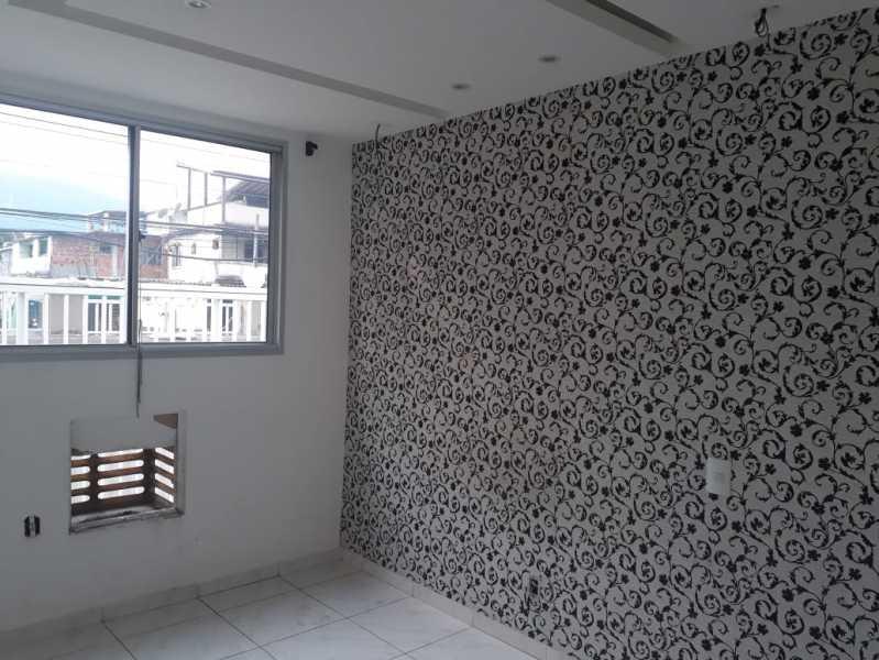 5 - Apartamento 2 quartos para venda e aluguel Taquara, Rio de Janeiro - R$ 189.900 - SVAP20354 - 9