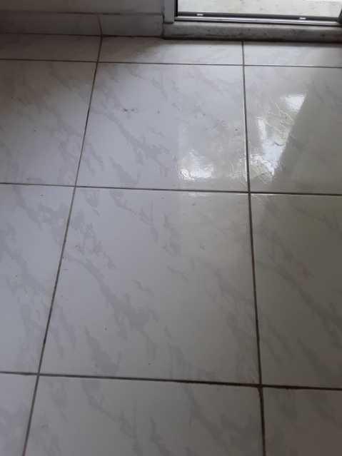 9 - Apartamento 2 quartos para venda e aluguel Taquara, Rio de Janeiro - R$ 189.900 - SVAP20354 - 13