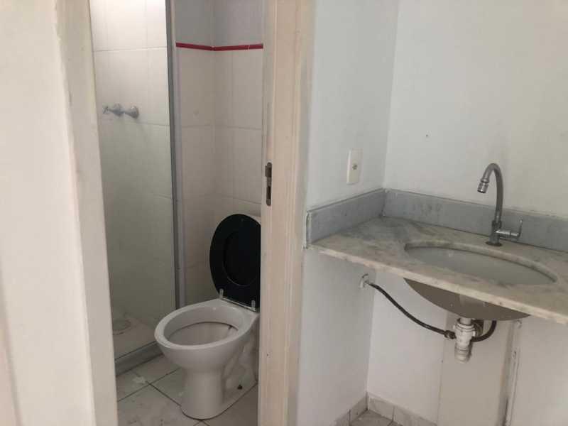 10 - Apartamento 2 quartos para venda e aluguel Taquara, Rio de Janeiro - R$ 189.900 - SVAP20354 - 14