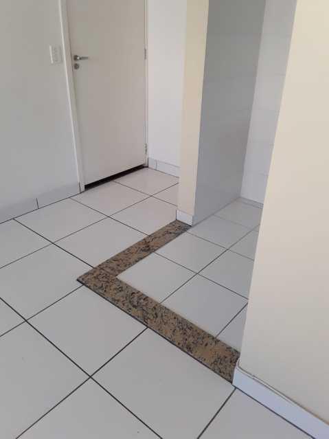 2 - Apartamento 3 quartos à venda Vargem Pequena, Rio de Janeiro - R$ 245.000 - SVAP30189 - 3