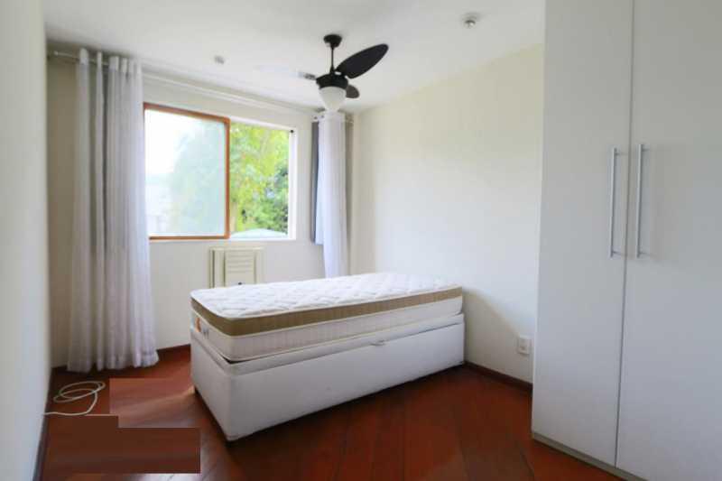 9 - Apartamento 2 quartos para alugar Anil, Rio de Janeiro - R$ 2.150 - SVAP20355 - 10