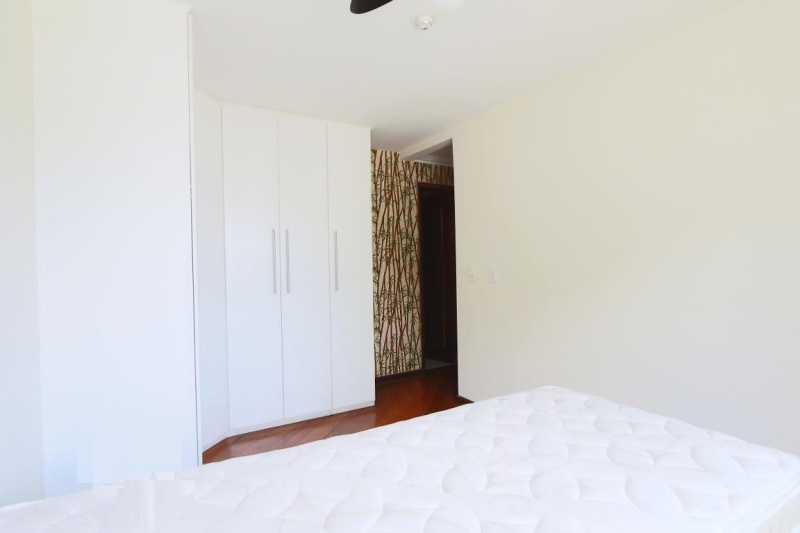 10 - Apartamento 2 quartos para alugar Anil, Rio de Janeiro - R$ 2.150 - SVAP20355 - 11