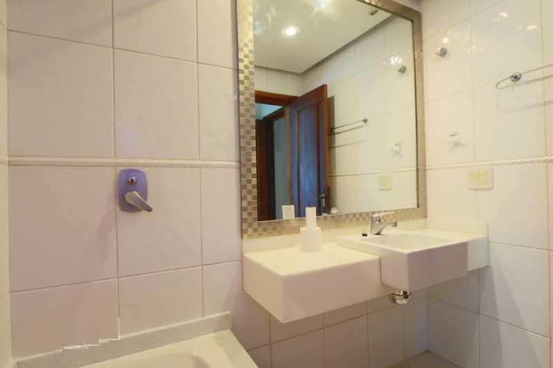 11 - Apartamento 2 quartos para alugar Anil, Rio de Janeiro - R$ 2.150 - SVAP20355 - 12