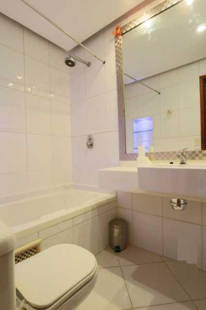 12 - Apartamento 2 quartos para alugar Anil, Rio de Janeiro - R$ 2.150 - SVAP20355 - 13